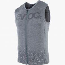 EVOC Protector Vest Men