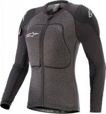 Alpinestars Stella Paragon Lite Protection Jacket