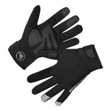 Endura Strike Glove